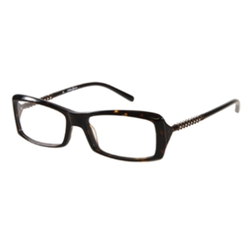 Guess by Marciano GM 162 Eyeglasses